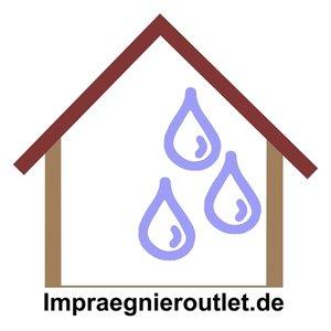 Logo Impraegnieroutlet