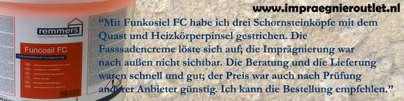 Funcosil FC