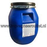 Remmers Fassadenreiniger Pasta (30 kg)_13