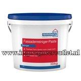 Fassadenreiniger Paste (5 kg)_13
