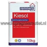Kiesol (10 kg)_12
