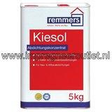 Kiesol (5 kg)_12