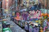 AGE Alkalifreier Abbeizer. Entfernt Graffitis und Farben (25 Liter)_12