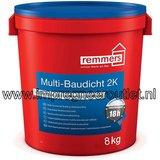 Multi-Baudicht 2K (MB 2K) - 8,3 kg_9