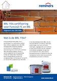 Funcosil FC Fassadencreme - 40% Wirkstoffgehalt (5 Liter)_12