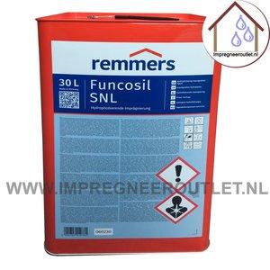 Funcosil SNL 30L
