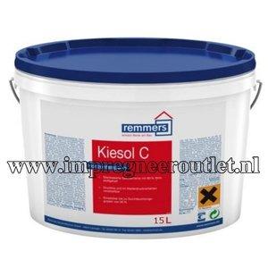 Kiesol C (15 liter)